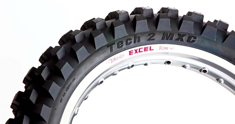 tech2mxcsidewall